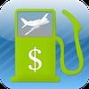 FBO Fuel Prices