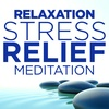 Franklin Covey Stress Relief, Relaxation, Meditation App