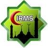 Islamic Ruqyah Medication System
