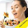 Start Eating Right