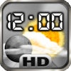 Weather XL HD