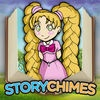Rapunzel StoryChimes