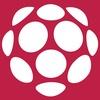 RasPi Magazine: Design, build & code with Raspberry Pi