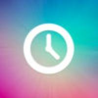 TimeCruncher
