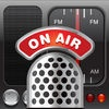 Financial News Radio FM