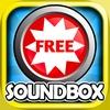 Super Sound Box