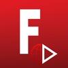 FFPlayer