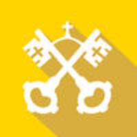 Vatican City Travel Guide Offline