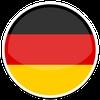 Linkword German Complete 1
