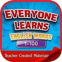 English Words 1