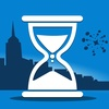Countdown Timer Pro by timeanddate.com