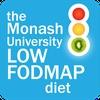 The Monash University Low FODMAP Diet