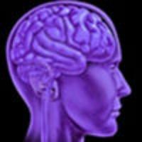 Dozier Misophonia Reflex Finder
