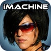 iMachine