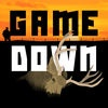 Game Down