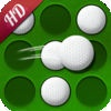 Extreme Peg Solitaire HD