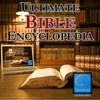 Ultimate Bible Encyclopedia