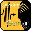 Rapid German Volume 1