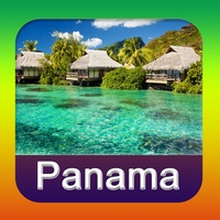Panama Offline Travel Guide
