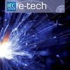IEC etech