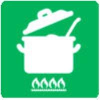 Recetas Caseras de Cocina