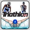 Triathlon Plus Magazine
