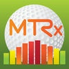 Golf MTRx LT