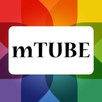 mTube: Free Video HD, iDownloader & Video Streaming for TED Talk