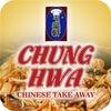 CHUNG HWA ABERDEEN