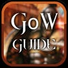 PRO Guide for Games of War