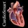CardioSmart Explorer for Everyone