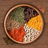 Exotic Spices and Stimulants
