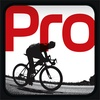Pro cycling: the bike magazine for professional road racing