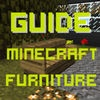 Offline Guide for Minecraft Furniture