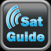 Satellite Radio Channel Guide for Sirius XM app downloads
