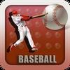 Baseball Scorepad