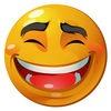 Laughinator