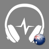 Radio Australia Free, the best radios in just one click
