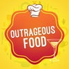 Outrageous Food Locations