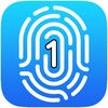 1Touch Password