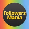 Followers Mania for Instagram