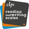 CLPE Reading and Writing Scales