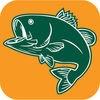 Farmlands 2016 Waikato Fishing Competition