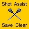 Lacrosse Lite