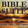 Bible Study Suite