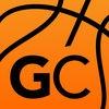 GameChanger Basketball Scorekeeper