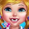 Tooth Fairy Princess