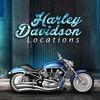 Best App for Harley Davidson Locations