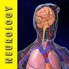 Neurology Book