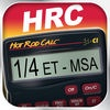Hot Rod Calc